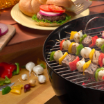 Great Tips on Preparing BBQ Vegetarian Meals